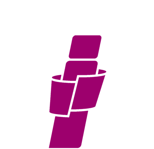 Insurance Brokers Association of Waterloo Region Logo